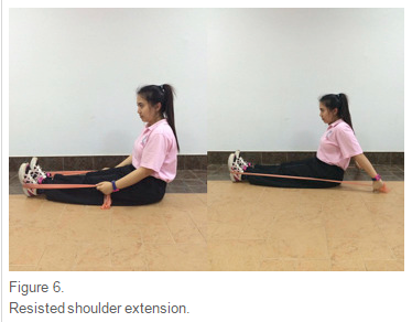 Scapular_Stabilization_Exercises_Resisted_Shoulder_Extension