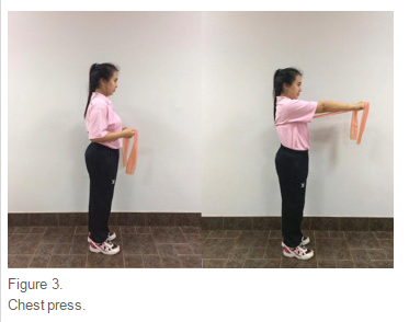 Scapular_Stabilization_Exercises_Chest_Press