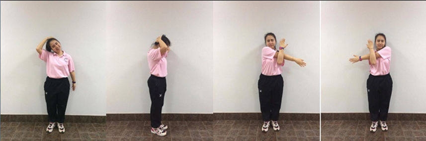 Scapular_Stabilization_Exercises_Stretches